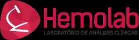 Laboratório Hemolab - Análises Clínicas