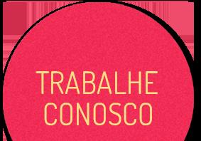 Trabalhe Conosco - Laboratório Hemolab